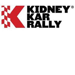 Supporting Kidney Disease