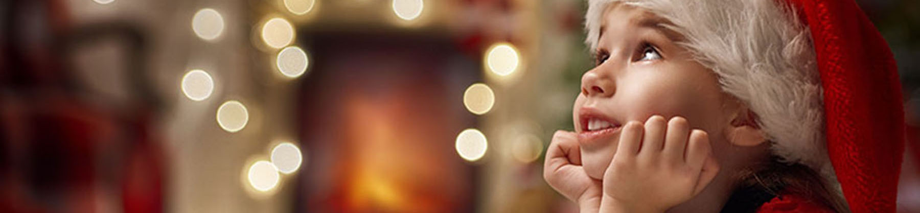 5 simple ways to make Christmas special for kids